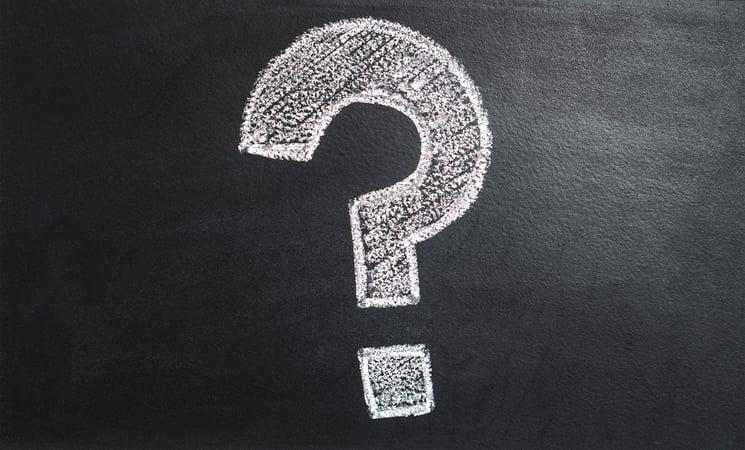 Ask Alexa Random Questions