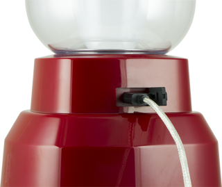 red-usb-lantern.png