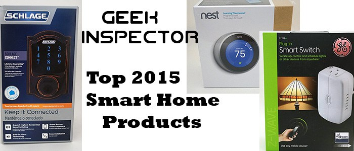 top_smart_home_products_2015.jpg