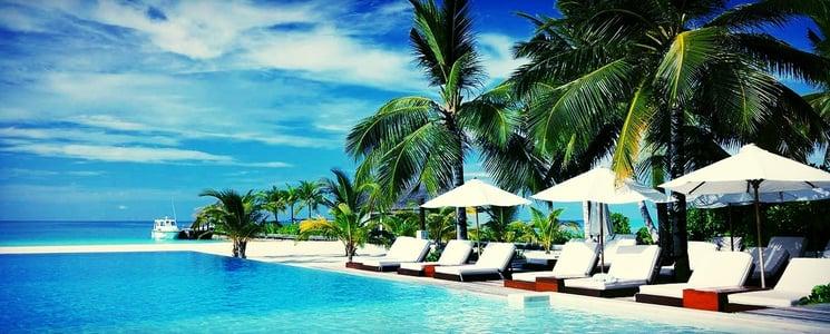 vacation-beach.jpg