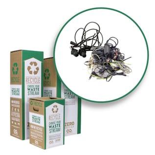 zero-waste-box-recycle