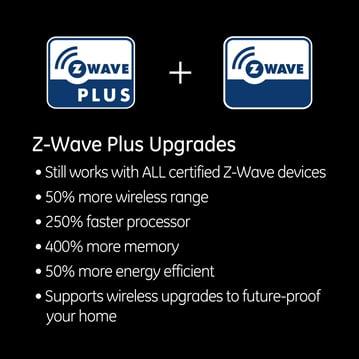 zwave-vs-zwave-plus.jpg