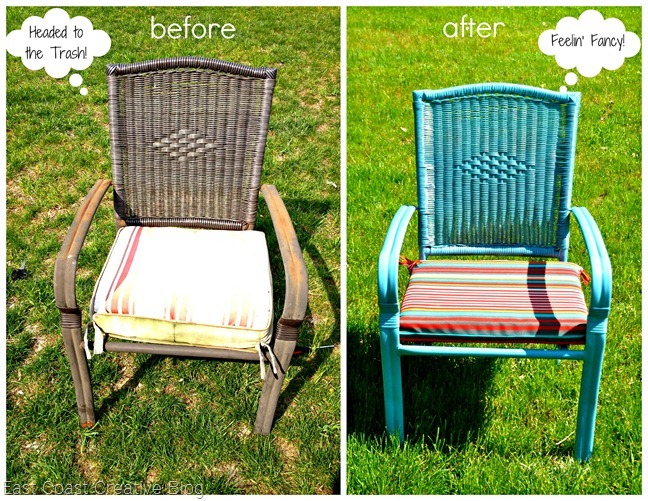 patio-furniture-upgrade-before-and-after