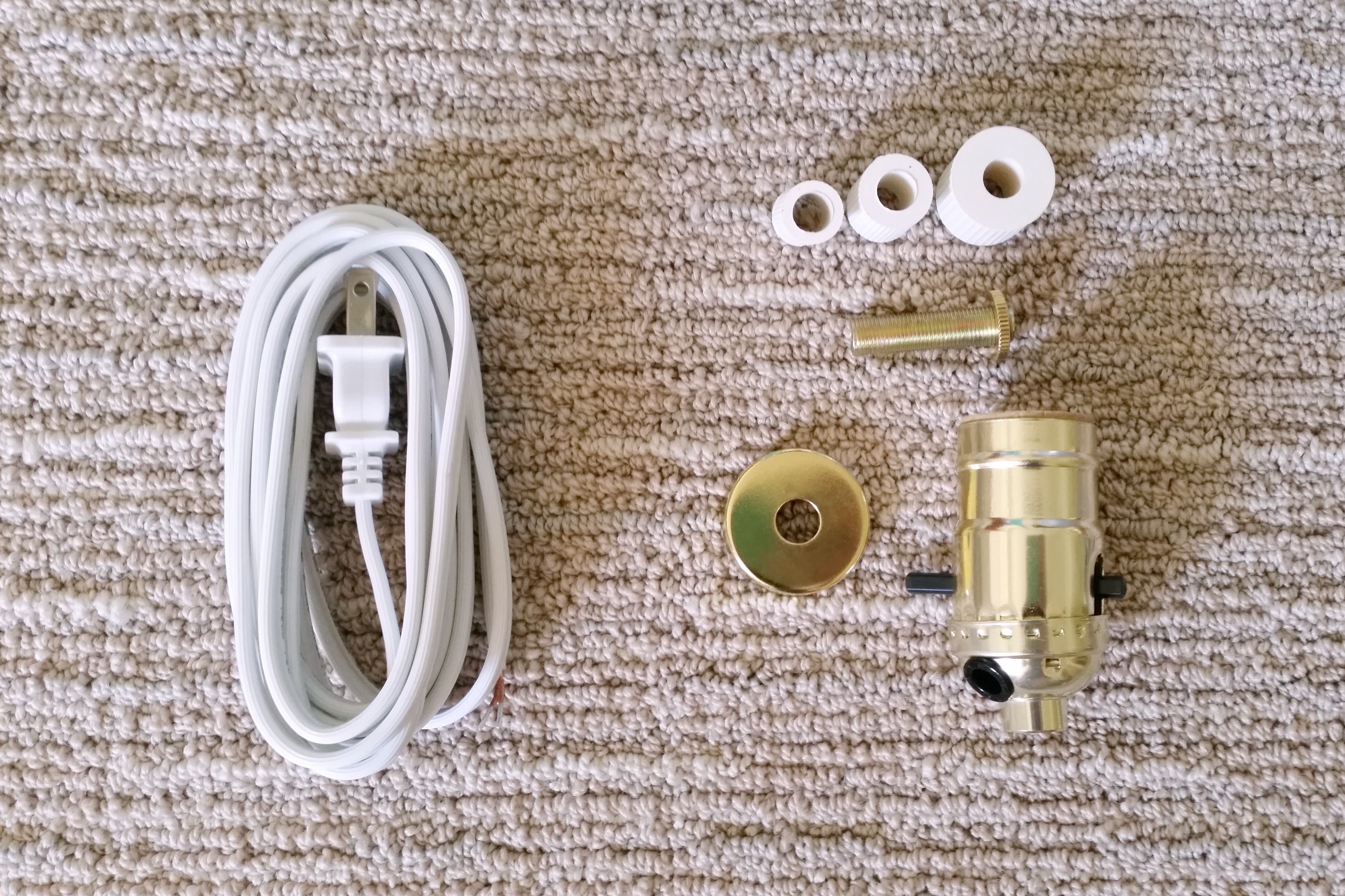 How-To_DIY_Lamp_with_GE_Bottle_lamp_Kit
