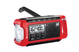 ER210-with-crank - Midland Emergency Radio