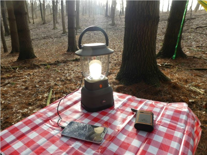 EcoSurvivor-USB-Charging-Lantern