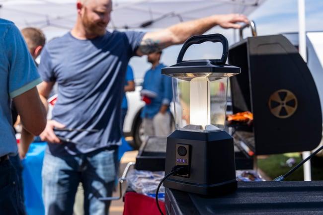 usb-charging-lanterns