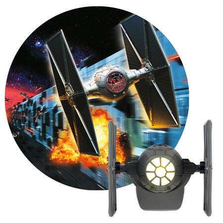 tie-fighter-star-wars-projectables-night-light