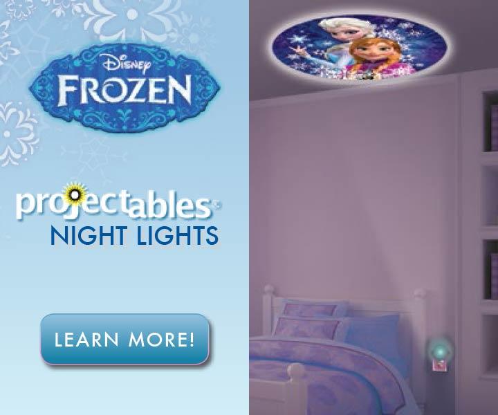 FrozenProjectables-300x250