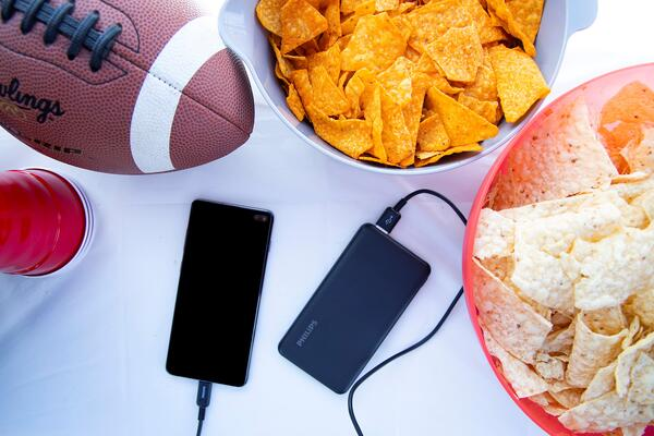 battery-packs-for-tailgating
