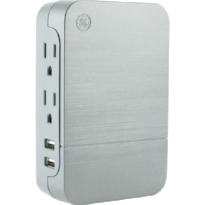 Ge surge protector