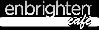 EnbrightenCafeLogo-whiteR.png
