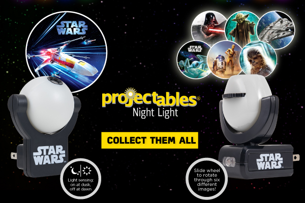 star-wars-projectables-night-lights