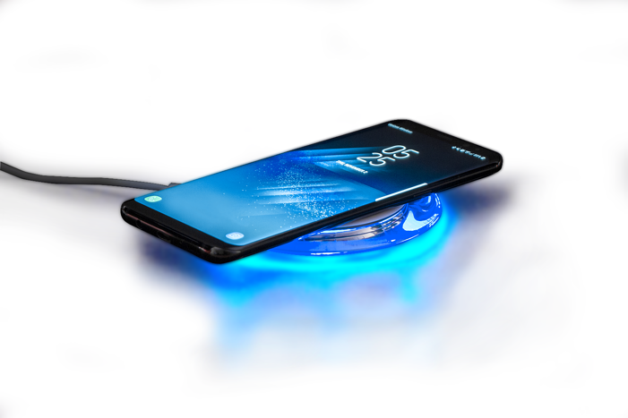 Philips Qi Wireless Charger