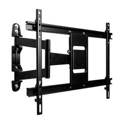 Philips full-motion mount for large TVs - SQM9647/27