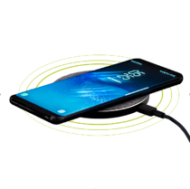 philips-qi-charger