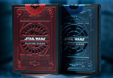 Star-Wars_Cards
