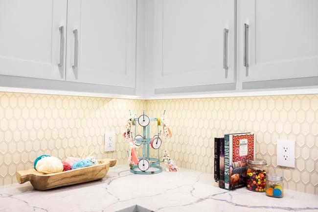 laundry-room-under-cabinet-lighting