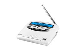 WR120_2 - Midland Weather Alert Radio