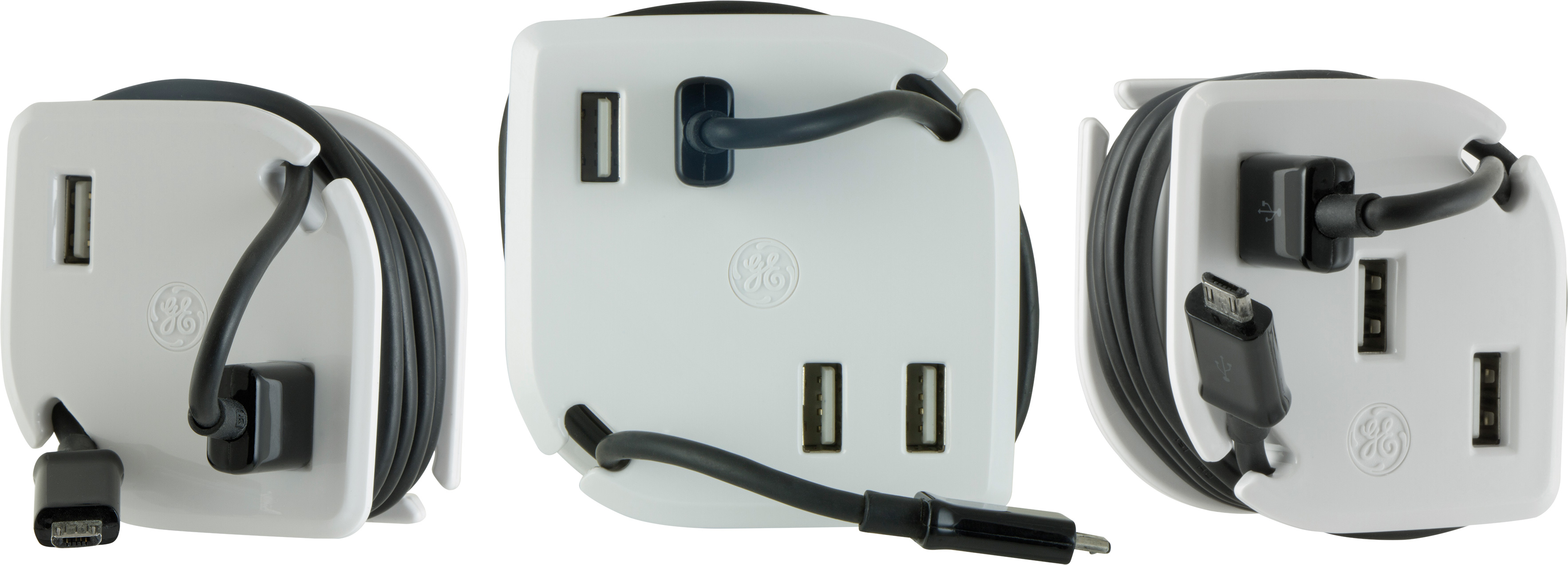 GE-Wrap-n-Charge-USB-Charging-with-Cable-Management