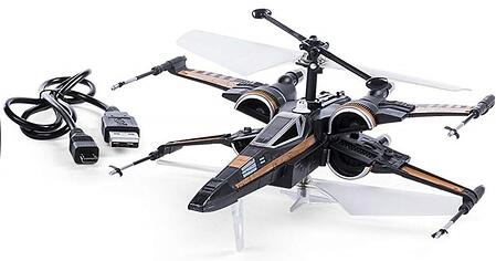 X-wing-drone1-862x453