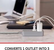 Mini Extension Cord