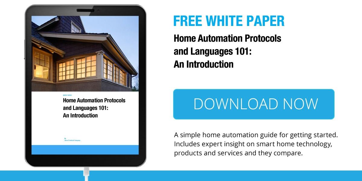 download-whitepaper-banner-3P