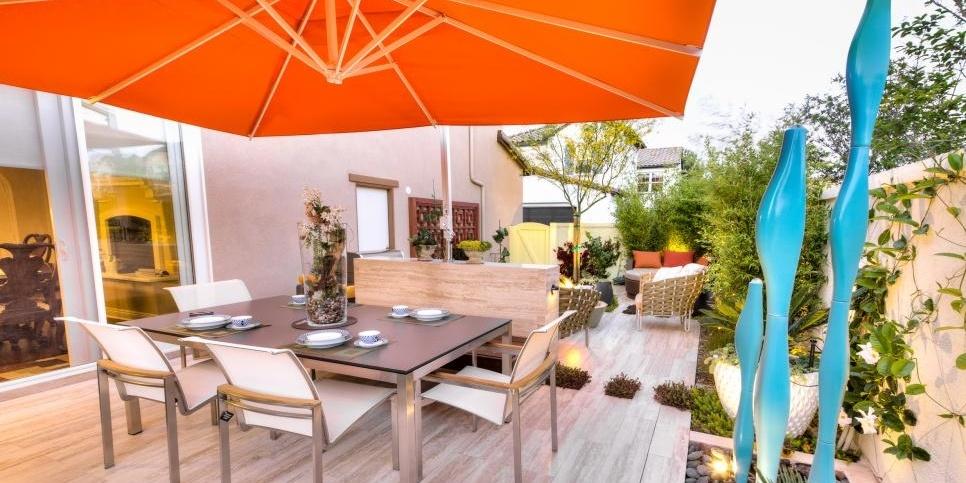 shaded-patio