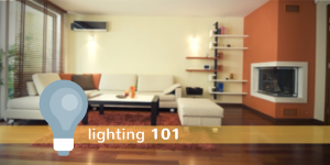 lighting_101-237005-edited.png