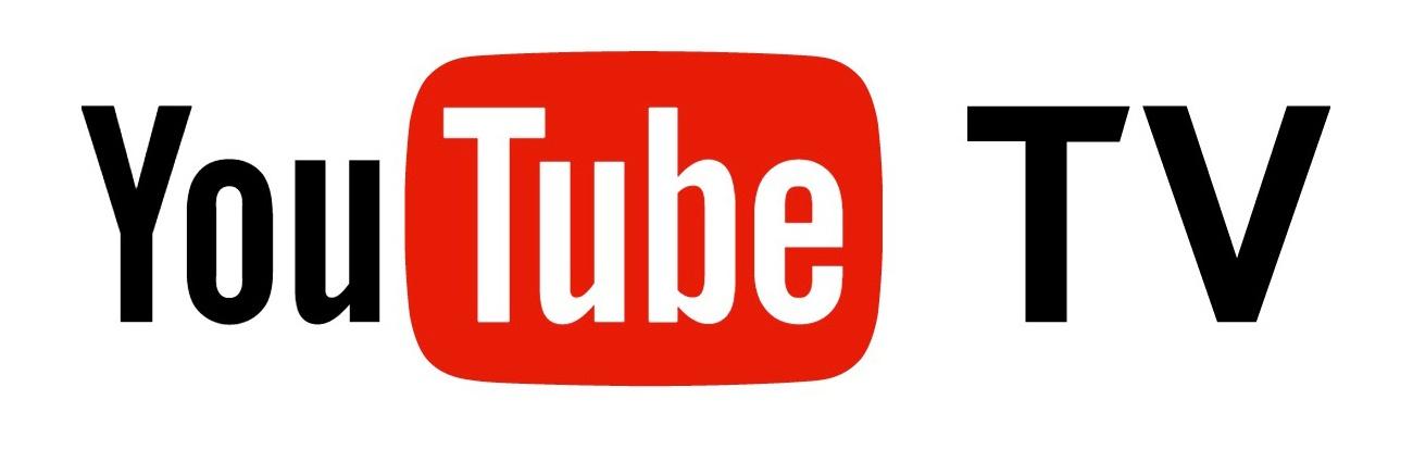 YouTube TV - Jasco Blog