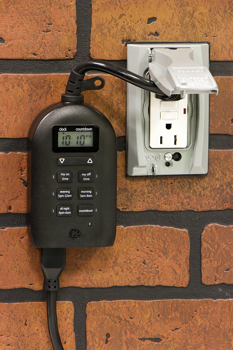 myTouchSmart-outdoor-plug-in-timer.png
