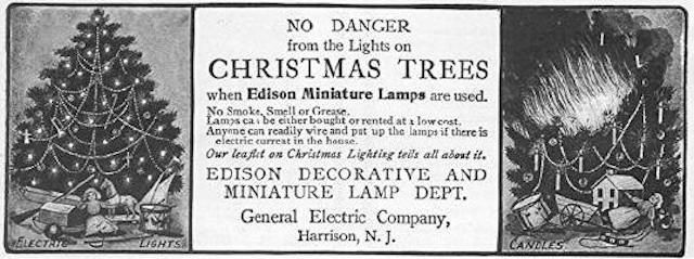 new-improved-christmas-tree-lights-edward-johnson