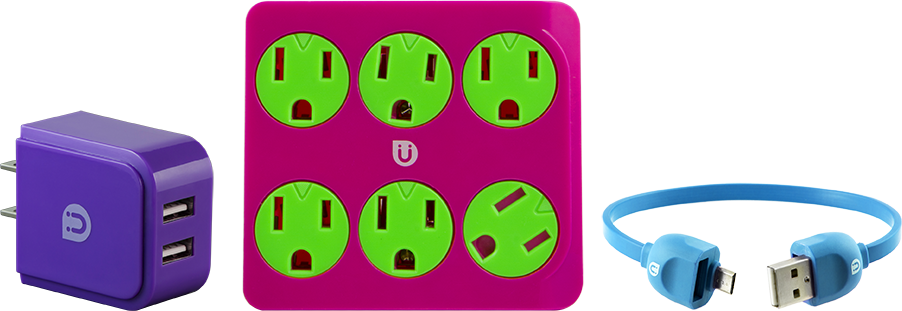 Uber_Back_to_School_Power_up_Kit-multicolor