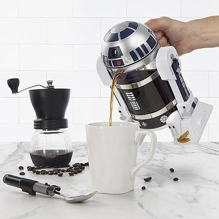 star-wars-r2d2-coffee-press-2-600x600