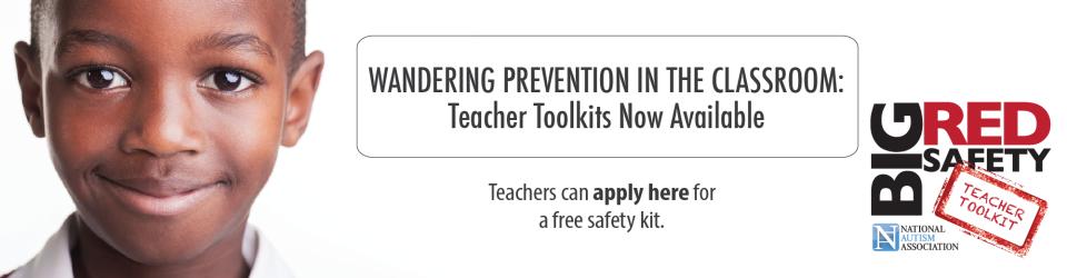 teacher-toolkit-web-banner-01-641764_960x250