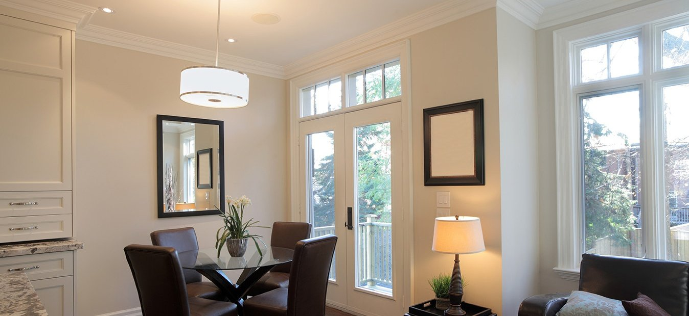 Home automation products can help reduce energy bill.jpg