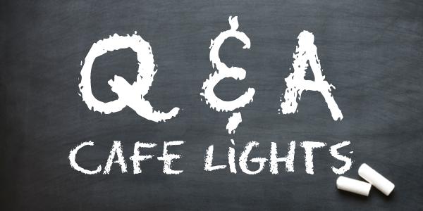 Q & A Cafe Lights.png