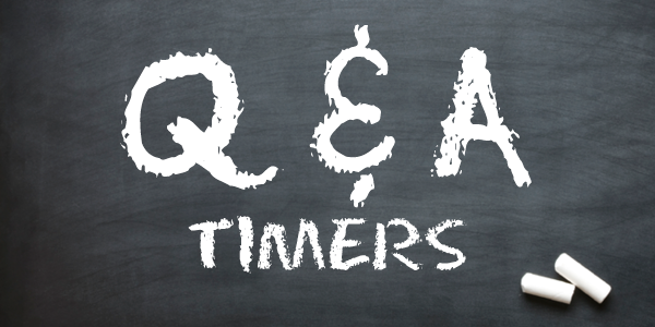 Q & A Timer.png