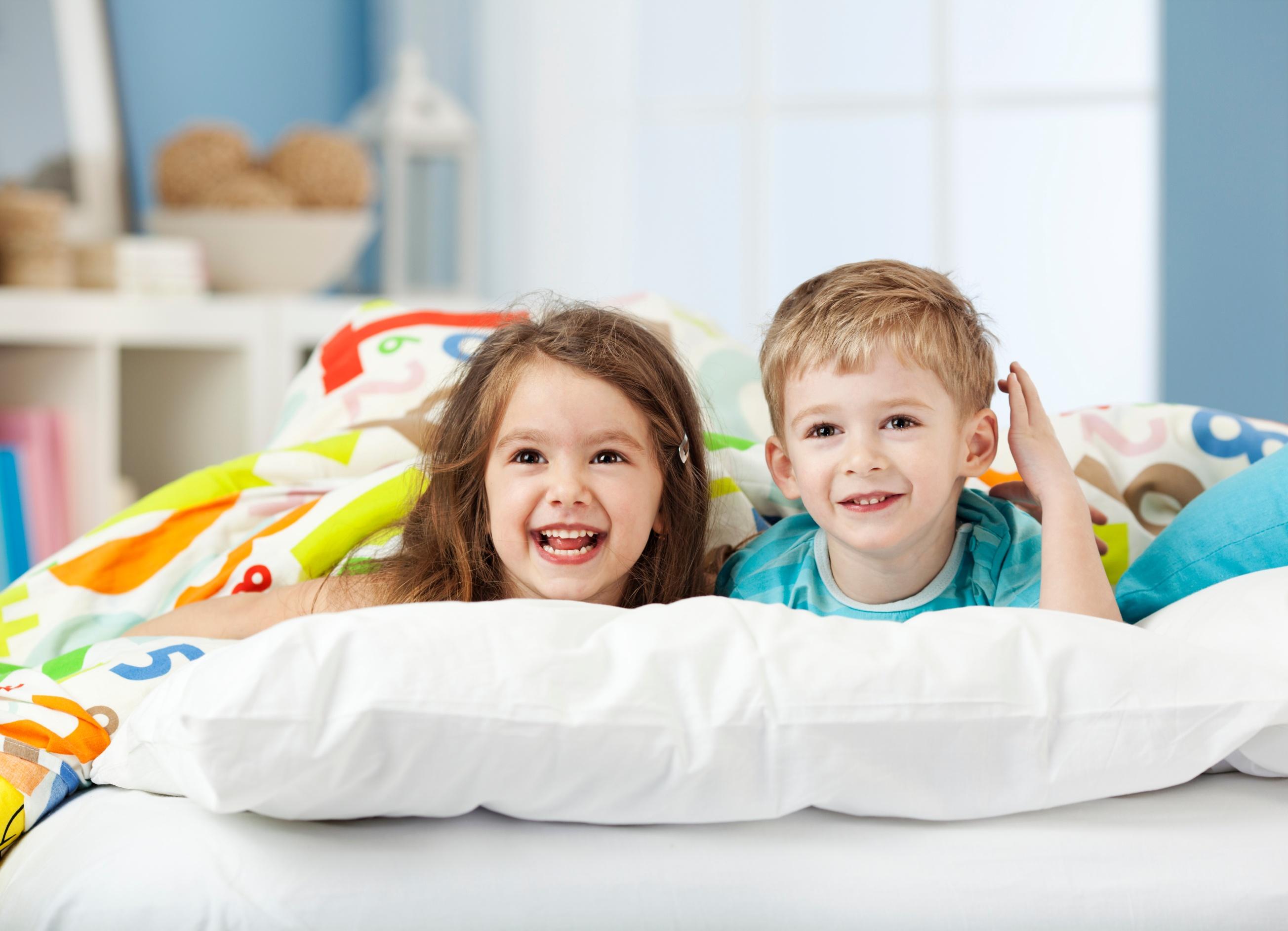 bedtime_kids.jpg