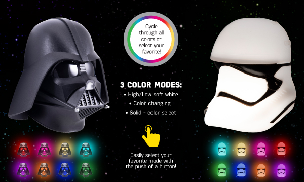 star-wars-color-changing-night-lights