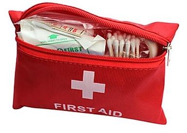 first_aid-790860-edited